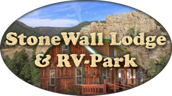 StoneWall Lodge & RV Park