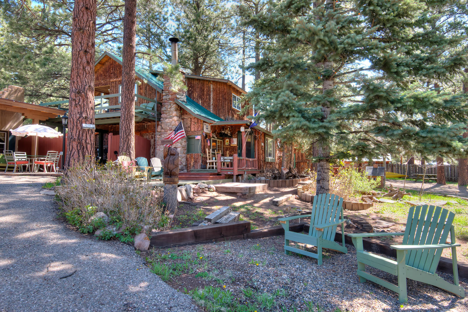 in rocky park columbine for near national estes mountain colorado rental rent vacation property cabins cabin